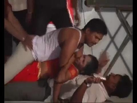Tamil Record Dance New Part 3 video