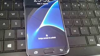How To Bypass Google Account On Samsung S7