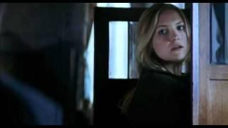 The Skeleton Key (2005) - Official Trailer