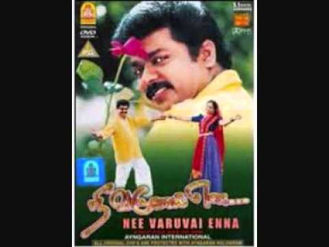 Nee Varuvai Ena- Poonguyil Pattu video
