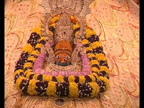 Khatushyam Amritwani Part 3 By Anuradha Paudwal Full Video Song...