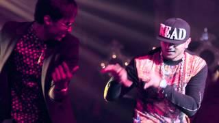Yo Yo Honey Singh Ft MJ5 | Blue Eyes | 2014