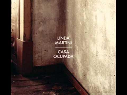 Linda Martini - Queluz menos Luz