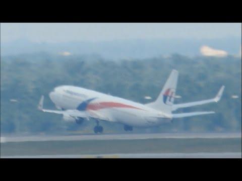 26/6/2014 Kuala Lumpur International Airport (KUL/WMKK)