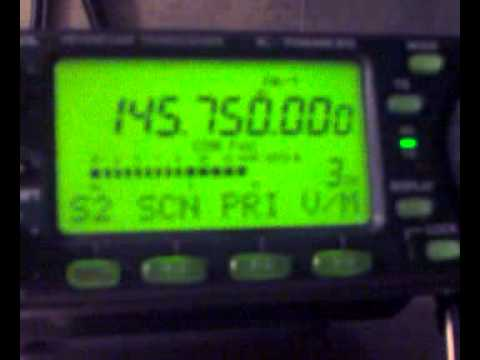 Ham radio naughties part 5