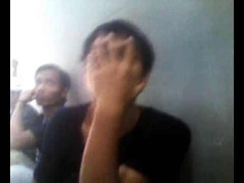 Video Ngentot Anak Smp Free MP4 Video Download - 2