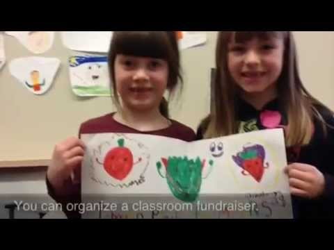 Willow Point Elementary School Conservation Video