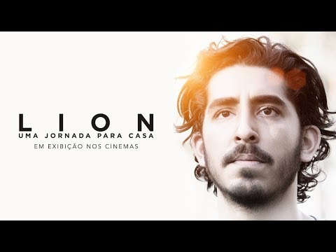 download lagu LION - Trailer Oficial Feat. Niver Give gratis