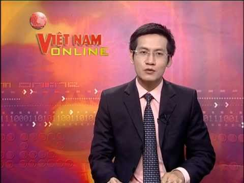VTC1_What Internet can bring to Vietnam's economy.VOB