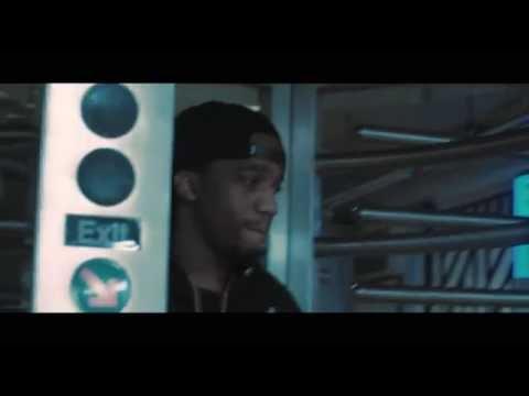 Jace Ft. OG Maco On My Way rap music videos 2016
