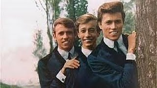 Bee gees best of the 60