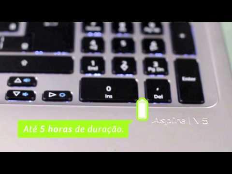 Notebook Acer V5-472-6 - Submarino.com.br