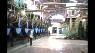 Download Lagu Pabrik Gula (PGTB) peninggalan zaman Belanda Gratis STAFABAND