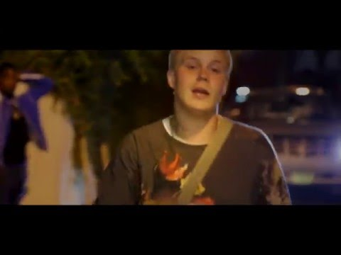 Yung Lean Ft. Ballout El Chapo rap music videos 2016