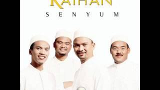 download lagu Raihan = 10 Malaikat gratis