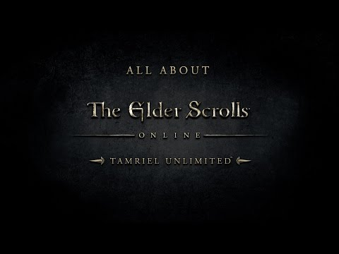 In this special edition of ESO Live, we join Pete Hines (VP of PR and Marketing at Bethesda), Matt Firor (ESO Game Director), and Paul Sage (ESO Creative Director) as they discuss The Elder...