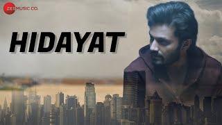 Hidayat Official Music | Arun Shankar (Arsh)