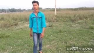 Pran bachena new video by sismohammad