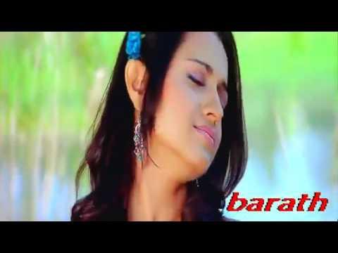 Bheema Mudhal Mazhai 1080p HD BY BARATH 360p