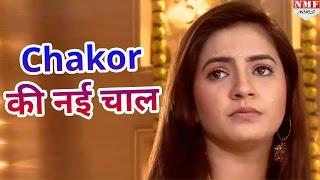 Download Suraj के लिए हर मुश्किल पार कर रही हैं Chakor | Udaan - 25th Jan 2017 3Gp Mp4