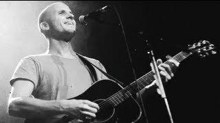 Milow - I Was A Famous Singer (Live)