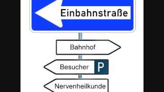 Fortsetzung / Gewerbeamt- ich eröffne ein Gericht in der BRD GmbH