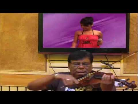 Latest Indian music 2013 Hindi of the Music album popular Bollywood month songs 1080p youtube new hd