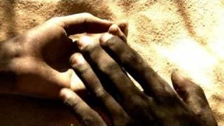 14 kilómetros (2007) - Official Trailer