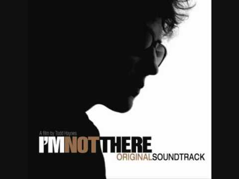 Bob Dylan - Moonshiner