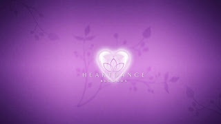 Relaxing Acoustic Music for Rest, Relaxation, and Feeling Good!- Heart Dance Live Stream - Jan 19