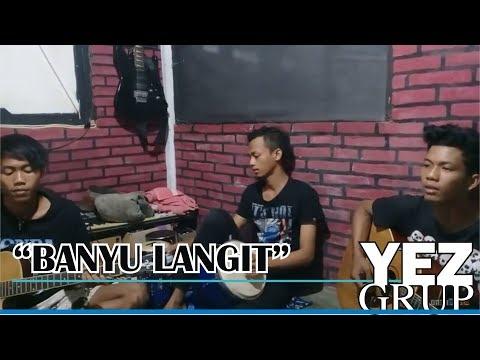BANYU LANGIT - Via Vallen (covered By YEZ Grup)