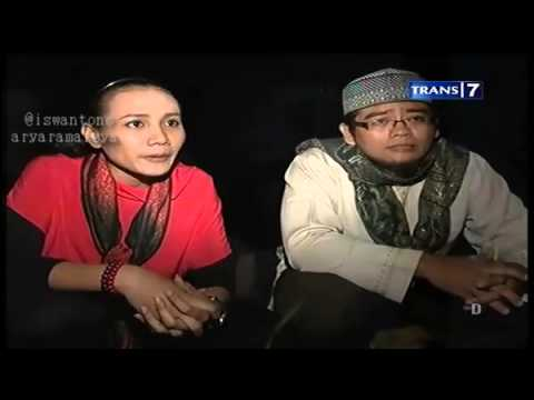 Dua Dunia - Gunung Api Purba [Full Video] 7 Juni 2013