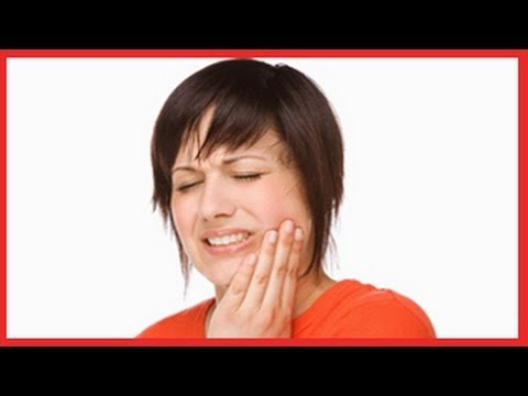 24 Hour Emergency Dentist London - 0203 322 8689