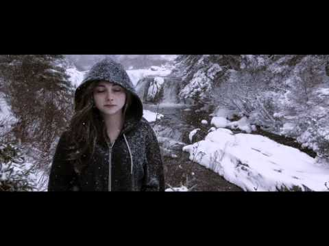 Sarah Slean - The Devil & the Dove (Official Video) Music Videos