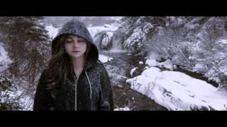 Watch Sarah Slean The Devil  The Dove video