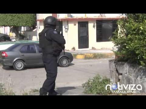 Ex gobernador de Tamaulipas culpa a la alcaldesa de Matamoros de la inseguridad en esa ciudad