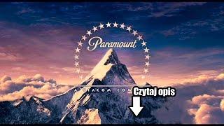 Ouija 2: Narodziny zła CDA online pl