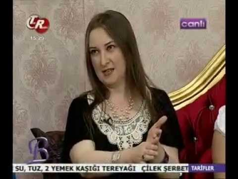 Tek Rumeli Tv - Biz Bize program - 17 Mays 2013 - Metafizik - UFOlar - Bio Enerji