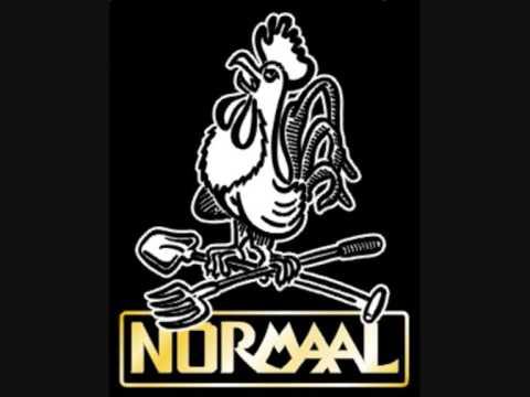 Normaal - Lagere School In Hummelo