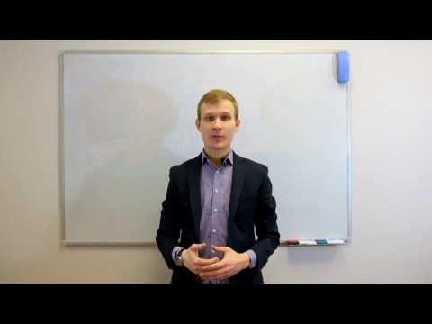 Продвижение в youtube обучение