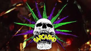 Mayo Punk 2018 - Sarcasmo