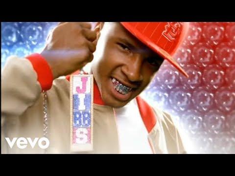 Jibbs - Chain Hang Low Music Videos