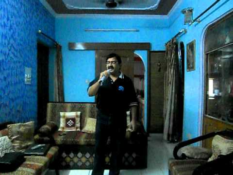 F:\videos\sukh ke sab saathi.AVI