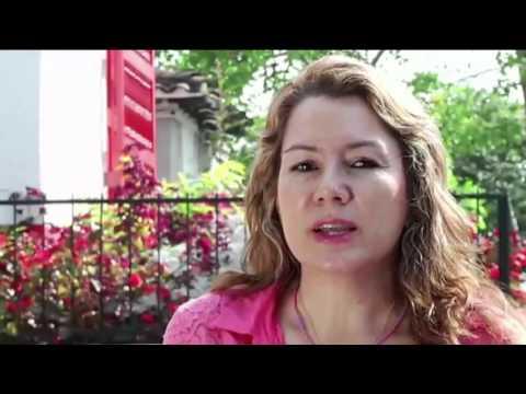 Río Medellín: 100 kilómetros de historia [Noticias] - TeleMedellin