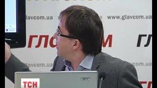 Свої поради українській владі дали військові експерти - : 1:31