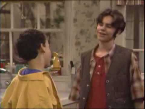 Boy Meets World Excited Gif Boy meets world - shawn and