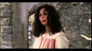ANGELA LUCE - IL DECAMERON - 1971