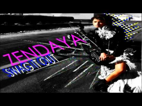 Zendaya Coleman - Swag It Out - YouTube Zendaya Coleman Swag It Out