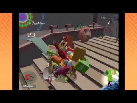 Game Grumps - KRAF