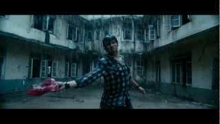 David   Tamil Movie Trailer   Vikram, Jiiva, Tabu, Isha Sharvani and Lara Dutta